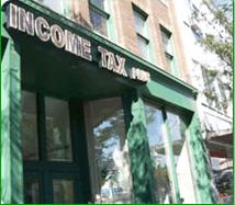 Income Tax Plus
