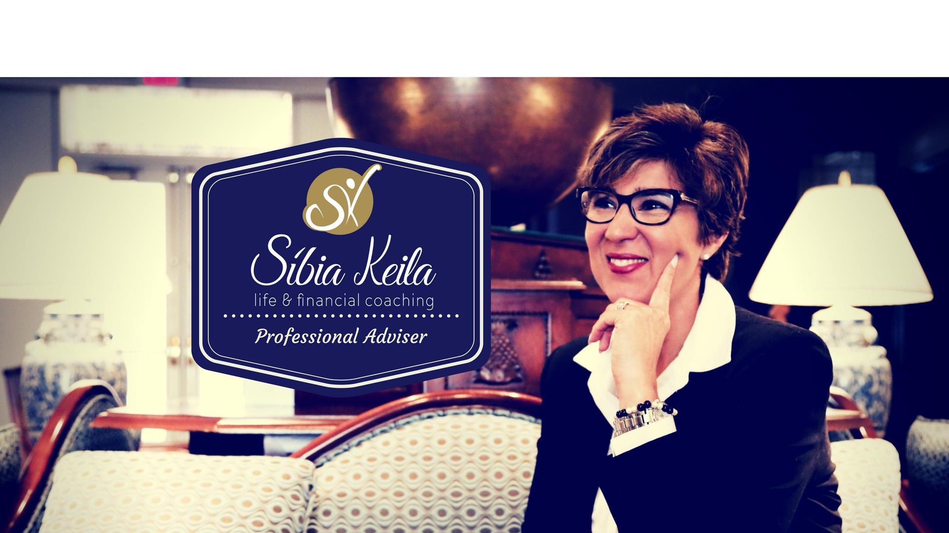 Dra.Sibia Keila ,PhD