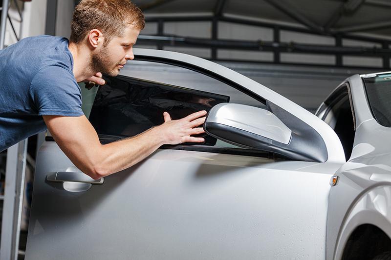 Pro Car Sound & Security