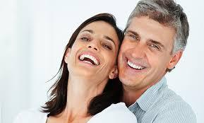 Brito Family Dental