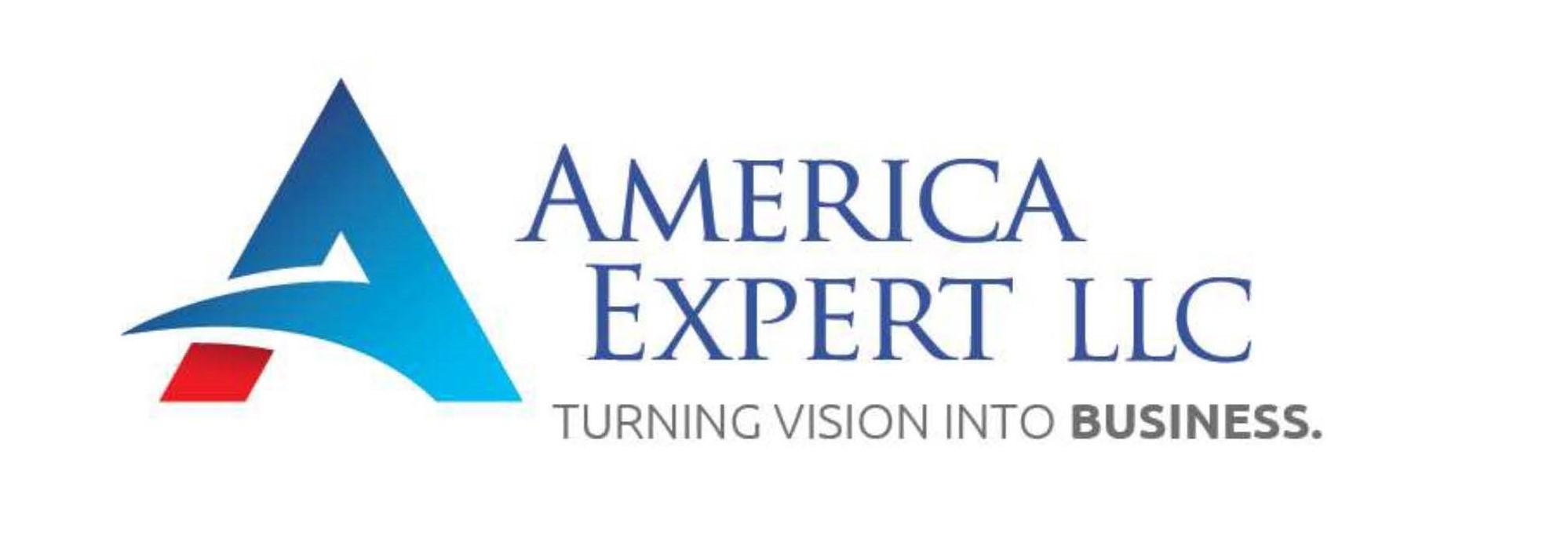 America Expert LLC